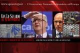 """Italia – Rehn e la Clausola dei """"Non Investimenti"""""""