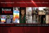 4 Novembre – Scandalo a Messina