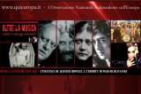 Musica e Satanismo, l'Influsso di Aleister Crowley e l'eredità di Madame Blavastky