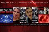 Rivoluzione Gender – 3° attacco all'Europarlamento
