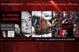 M5S, Kalergi & Co – In Italia non esisterà  più il Reato di Immigrazione Clandestina