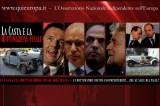 """Letta, Renzi, la Casta e la """"Rottamazione Finale"""""""