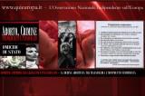 Aborto Procurato: un crimine legalizzato e pianificato