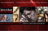 Quaresima 2014 – Crociata del Rosario al Cuore di Maria, per l'Italia e il Mondo Intero