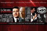 La squadra Renzi, il Gruppo Rothschild e il Ritorno al Passato