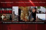 Siria – Dittatura Islamica: il Ripristino del Patto di Omar