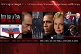 Crisi Ucraina – Putin Invia Duemila uomini in Crimea