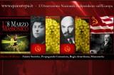 8 marzo – Mimosa, Falsità Storiche e Propaganda Illuminata
