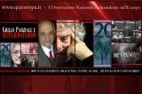 Un articoletto sul signoraggio dopo 10 anni – Incredibile Grillo!