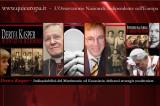 Indissolubilità del Matrimonio ed Eucaristia: Deriva Kasper