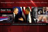 Crisi Ucraina – Perchè i Russi muovono in Crimea?