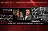 Europee 2014 – No Soldi No Party… Anzi No Voto!