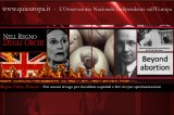 Orchi & Co – Bambini bruciati in ospedali e feti vivi utilizzati da industrie cosmetiche