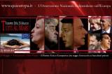 Europee 2014 – Tutti pronti a Non Votare!