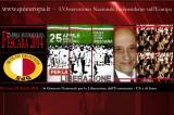 25 Aprile 2014 – Tutti a Pescara contro l'Usurocrazia europea e di stato