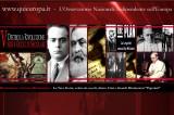Documento shock del 1959 su Crisi, Rivoluzione e Contro-Rivoluzione: verità occultate