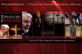 """Via Crucis 2014, nel segno di Mons. Bregantini: """"Nel volto dell'uomo sofferente il profilo di Gesù"""""""
