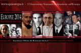 Europee 2014 – Buoni motivi per non votare