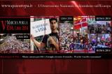 Italia, Perù, Guatemala: il mondo in piazza per la Famiglia e la Vita ma i media censurano