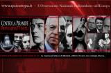 """Contro la Piramide – Risposta ideale a Mandarà: """"le denunce e provocazioni in TV, sono inutili"""""""