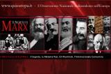 Mistero Marx – Quello che le Università Occultano