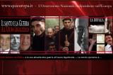 Sant'Antonio da Padova e la sua attualissima guerra all'usura legalizzata
