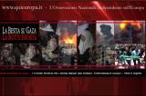 Notte Infinita a Gaza – Squarciamo il velo della mistificazione mediatica