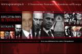 Giacinto Auriti e la Lettera aperta al Pentagono, per fermare il terrorismo