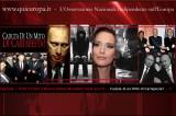 Putin Burattino del Nuovo Ordine Mondiale? La Caduta di un mito di cartone? – Seconda Parte