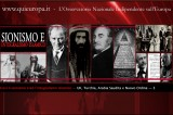 Speciale – Così il sionismo creò l'integralismo islamico – Terza Parte