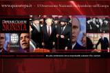 No allo zerbinismo verso improbabili salvatori macedoni e filo-sionisti