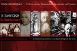 La Grande Grazia e il tempo dell'Anticristo – 2 – L'incredibile storia di Caterina Labouré e Alphonse Ratisbonne