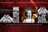 Musica e promozione della Decadenza – Miley Cyrus e gli Illuminati, ieri e oggi