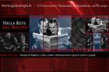 La stampa di regime e la Mano Nascosta in guerra contro i popoli