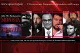 La verità sull'ISIS dopo le mistificazioni quotidiane e i luoghi comuni di Piazzapulita & Co