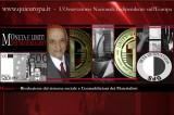 Moneta – Rivoluzione del sistema sociale e contraddizioni dei materialisti