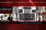 La Grande Grazia e il tempo dell'Anticristo – 4 – Operai e Nemici dell'ultima ora