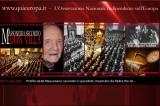 Don Luigi Villa – Profilo della Massoneria