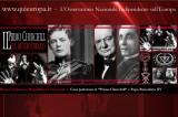 La Repubblica Universale e il pensiero del primo Churchill sulla razza ebraica