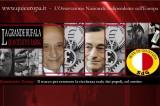 BCE e Quantitative Easing: il trucco per estorcere col sorriso la ricchezza reale dei popoli