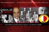 Sassoon-Rothschild, Moneta e M5S: una riflessione per il popolo grillino