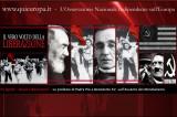 25 Aprile e Nuovo Ordine Mondiale: le profezie di Padre Pio e Benedetto XV