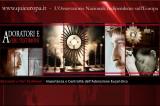 Importanza dell'Adorazione Eucaristica per il Cristiano: impariamo da Bauceville