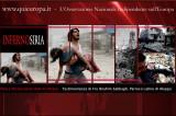Aleppo – Testimonianza di Fra Ibrahim: una comunione meravigliosa, malgrado la morte