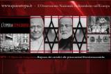 1870 – I congressi e la risposta dei cattolici alle persecuzioni dello stato giudaico-massonico liberale