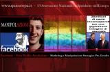 Foto profilo arcobaleno: era un'indagine di mercato e 26milioni di utenti sono stati cavie inconsapevoli