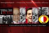 Grecia & Co – La Crisi in Sintesi raccontata da San Tommaso d'Aquino