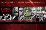 Adam Weishaupt, l'Ordine degli Illuminati e il Piano per il Governo Mondiale nell'ora presente