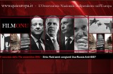 Commedia ONU – Raid congiunti Usa-Russia anti Isis?