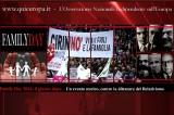 Family Day, il giorno dopo – Riflessioni sulla dittatura del relativismo e sul ddl Cirinnà